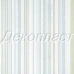 Стеновые панели ПВХ Стеновые панели ПВХ Линия олива