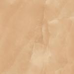 Керамическая плитка Golden Tile Бежевый Е91730 пол