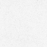 Керамогранит Техногрес Техногрес 600х600х10 матовый ректификат белый