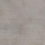 Керамогранит TerraGres Shadow пепельный Н51830