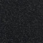 Ковролин Condor Bologna 78