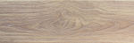 Ламинат Floorwood Дуб Эквадор 12700-1
