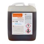 Паркетная химия Berger-Seidle Грунтовка BERGER PRIMER P