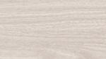Плинтус Идеал Пластиковый плинтус с кабель-каналом Ясень светлый 254