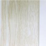 Стеновые панели Вагонка Пластиковая вагонка Дуб Сонома