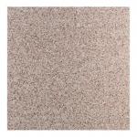 Керамическая плитка Евро-Керамика Канадский гранит 1GR0535