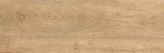 Керамогранит Grasaro Honey G-251/SR 20*60