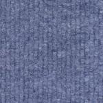Ковролин Expoline Выставочный Expoline 1324 Jeans Blue