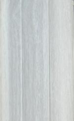 Плинтус Идеал Пластиковый плинтус с кабель-каналом Палисандр Серый 282