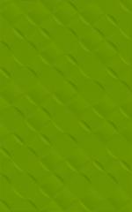 Керамическая плитка Golden Tile Стена Relax зеленый