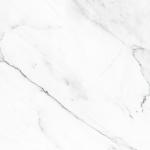 Керамогранит Cersanit Керамогранит Oriental OE4R052