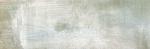 Керамогранит Cersanit Керамогранит Northwood белый C-NW4M052D