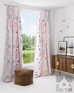 Товары для дома Домашний текстиль Кристьен 927038