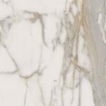 Керамогранит Italon Калакатта белый 60*60 610010000779