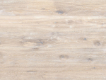 Ламинат Classen Дуб Техас 42945