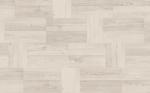Ламинат Egger EPL057 Дуб Клифтон белый