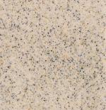 Линолеум Graboplast 4115-456