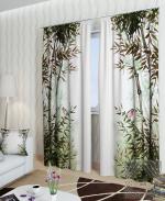 Товары для дома Домашний текстиль Суми 900347