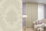 Товары для дома Домашний текстиль Классика 150х260 бежевая