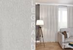Товары для дома Домашний текстиль Сканди 180х260 стальной