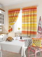 Товары для дома Домашний текстиль Нерине 920040