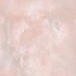 Керамическая плитка Belleza Плитка напольная Розовый свет
