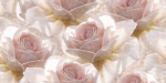 Керамическая плитка Cersanit Декор Royal Garden RG2L451 (U-RGL-WIE451)