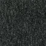 Ковролин Плитка ковровая Everest 77