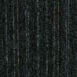 Ковролин Плитка ковровая Everest Line 583