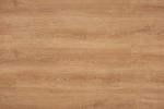 Плитка ПВХ Aquafloor Real Wood AF6052