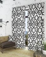 Товары для дома Домашний текстиль Талан-К 940076