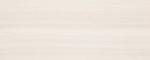 Керамическая плитка Березакерамика (Belani) Плитка облицовочная Турин светло-бежевая