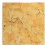 Керамическая плитка Евро-Керамика Барселона 1BR3727