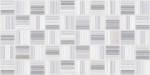 Керамическая плитка Нефрит-Керамика Мозаика 09-00-5-10-30-61-440 Голубой
