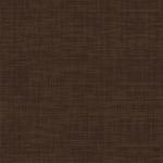 Керамическая плитка Terracota Pro Плитка напольная Autumn Brown TD-AUF-BR