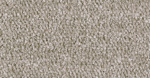 Ковролин Sintelon Spark 31554