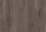 Ламинат Parador Дуб копчённый под белым маслом 1593796