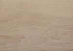 Паркетная доска Tenfor Ясень Gray Sand