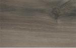Плитка ПВХ Refloor Дуб Карибская ночь DTE 8905