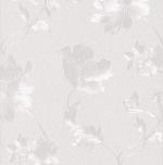 Стеновые панели ПВХ Керия белая
