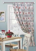 Товары для дома Домашний текстиль Santa 111463660