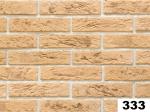 Керамическая плитка Гипсоцементная плитка Касавага Плитка под кирпич 0333
