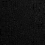 Керамическая плитка Golden Tile Пол Кайман черный