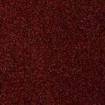 Ковролин Плитка ковровая Riva 640