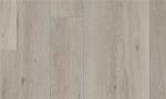 Ламинат Pergo Дуб Коттедж серый, Планка L0223-03362