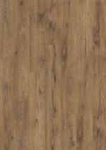 Ламинат Pergo Дуб Барнхаус L1251-04307