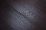Паркетная доска Baum Дуб Арабика 49