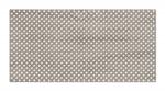Стеновые панели Перфорированные Готико дуб винтаж v546957