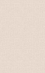 Керамическая плитка Belleza Плитка настенная Лилль серая 1109