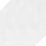 Керамическая плитка Kerama Marazzi Плитка настенная Авеллино белый 18006